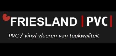 Fullhouse Leeuwarden PVC friesland PVC